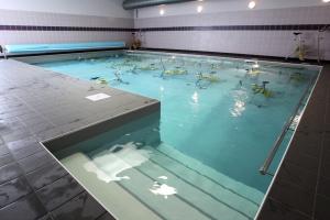 piscine-vélos-mouvéo