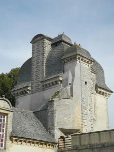 Château Beaumanoir