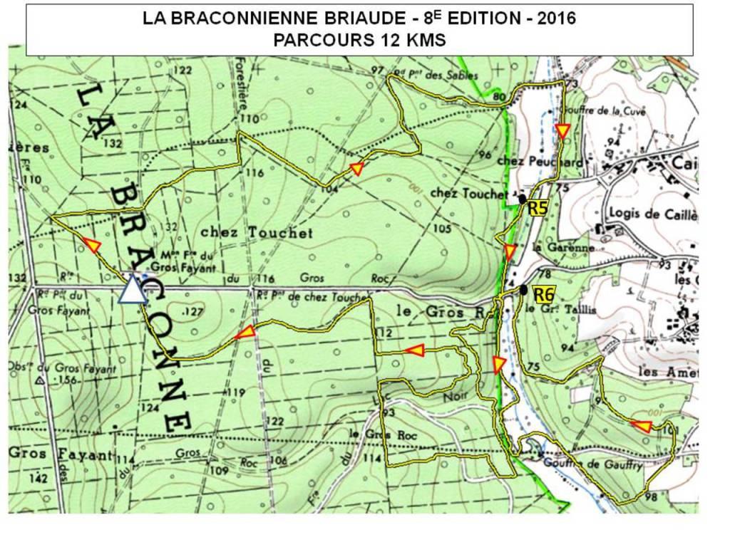 parcours-12km
