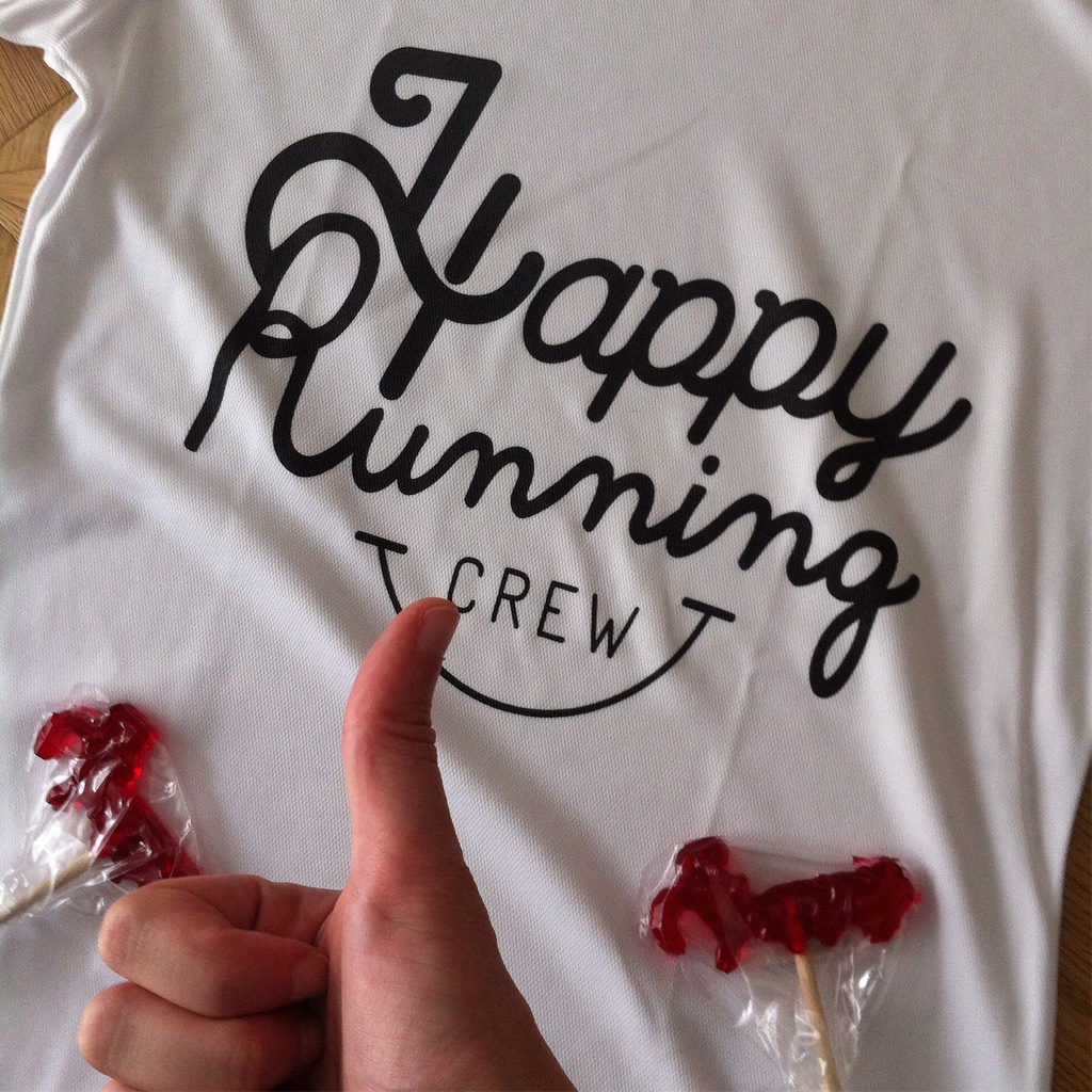 happy-running-crew