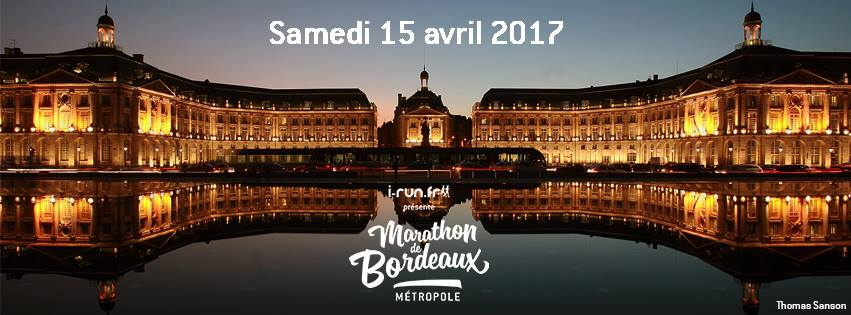 semi-marathon-bordeaux